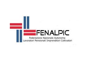 FENALPIC