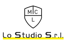Lo Studio srl