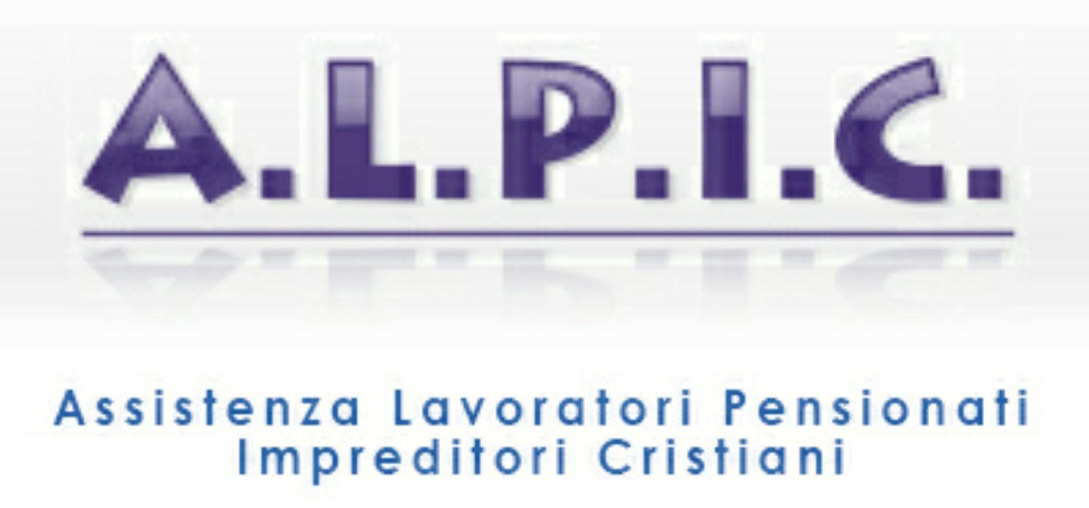 ALPIC